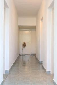 Apartment Poljica 10237a, Apartmány  Marina - big - 16