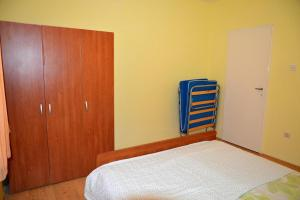 Apartment Poljica 10237a, Apartmány  Marina - big - 18