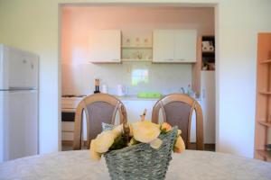Apartment Poljica 10237a, Apartmány  Marina - big - 20