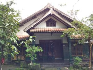 Dewiga Homestay - Kaliurang