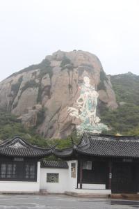 金荷之家, Appartamenti  Zhoushan - big - 222