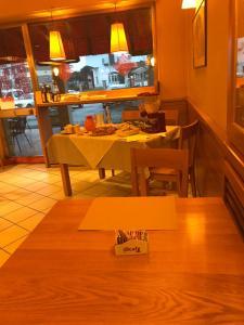 Borgonuovo, Hotely  Marene - big - 39