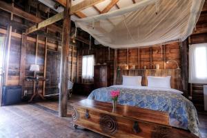 Sala Lodges (16 of 58)