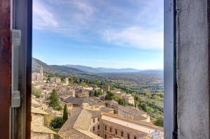 Assisi Nice View Apartment - AbcAlberghi.com