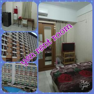 obrázek - Yen Rent Room