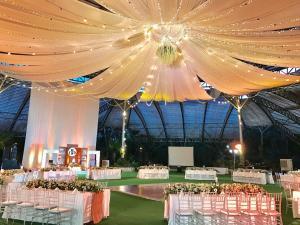 Mithi Resort & Spa, Resorts  Panglao - big - 55