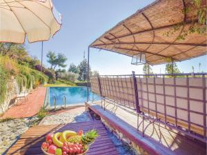 Villa Il Maneggio - AbcAlberghi.com
