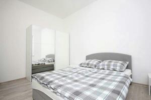 Denea Apartment Sarajevo