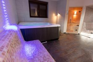 Sweet Dreams SPA, Apartments  Zlatibor - big - 15