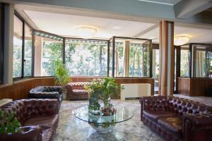 Hotel Lago Verde, Hotel  Serravalle Pistoiese - big - 35