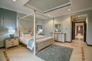 Signature Luxury Holidays -Palm Harbor - Dubai