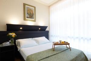 Hotel Lago Verde, Hotel  Serravalle Pistoiese - big - 19
