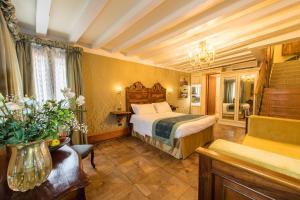 Hotel Casa Nicolò Priuli - AbcAlberghi.com