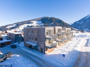 Alpenrock Appartements by Schladming-Appartements - Hotel - Schladming