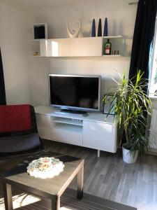 Apartment Gisi - Hotel - Innsbruck