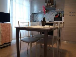 Appartamento Casa Ilaria - AbcAlberghi.com