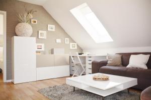 obrázek - Ney Loft auf Norderney