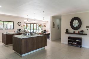 The Garden Guest House - Beacon Bay