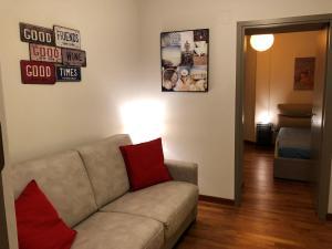 House Dory - AbcAlberghi.com