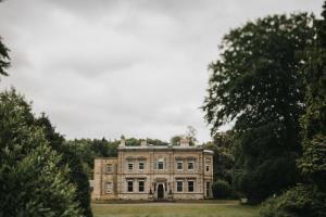 Cleatham Hall - Kirton in Lindsey