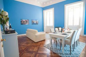 Adua Apartments ItalianFlat - Verona