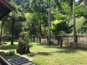 Lakeside Homes, Villas  Ipoh - big - 30