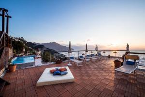 Villa Gioiello - AbcAlberghi.com