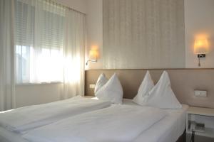 Hotel Hecher - Wolfsberg
