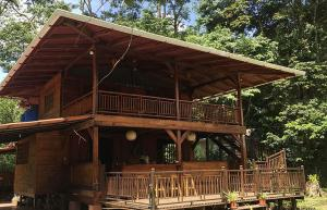 Casa Matix