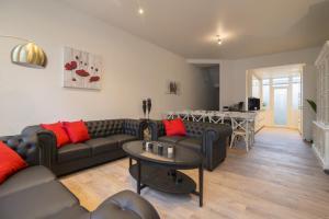obrázek - Huize Lily, Oostende 14p.