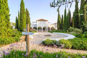 Vila Monte – Small Luxury Hotels, Moncarapacho