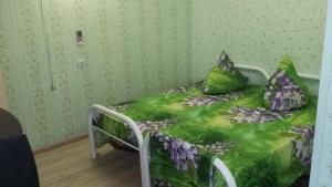 Дом для отпуска На Чапаева 126, Должанская