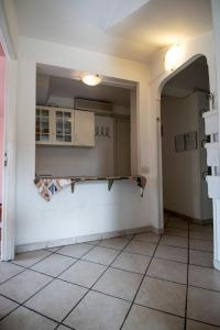 La Voliera, Bed & Breakfast  Roma - big - 107