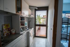 La Voliera, Bed & Breakfasts  Rom - big - 5