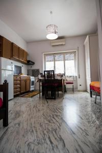 La Voliera, Bed & Breakfast  Roma - big - 67