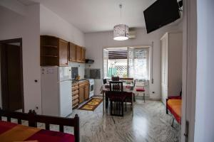 La Voliera, Bed & Breakfast  Roma - big - 70