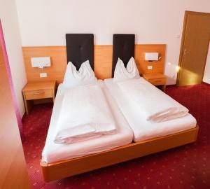 Gasthaus Abram, Hotel  Ora - big - 8