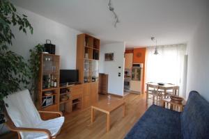 Y&S la casa - AbcAlberghi.com