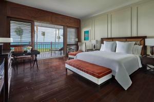 The Ocean Club, A Four Seasons Resort (14 of 39)