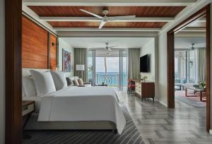 The Ocean Club, A Four Seasons Resort (2 of 39)