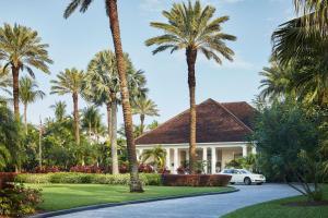 The Ocean Club, A Four Seasons Resort (12 of 39)