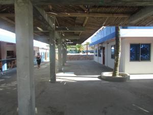 Hotel Playa Dorada, Penziony  Coveñas - big - 38