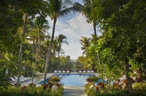 The Ocean Club, A Four Seasons Resort (11 of 39)