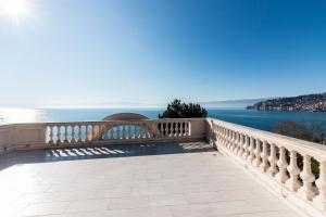 Villa Darko - VIP Accomodations - Hotel - Ohrid