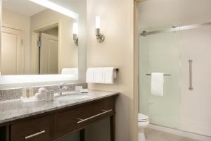 Homewood Suites By Hilton Hartford Manchester, Отели  Манчестер - big - 3