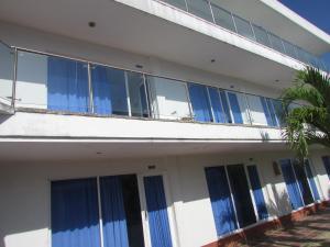 Hotel Playa Real, Hotels  Coveñas - big - 18