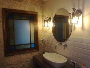 Zacosta Villa Hotel (3 of 54)