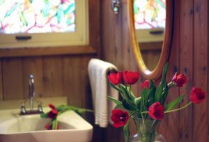 obrázek - Beazley House Bed and Breakfast Inn