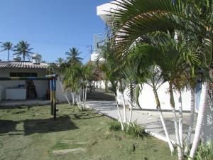 Hotel Playa Real, Hotely  Coveñas - big - 16