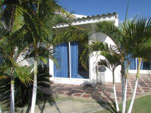Hotel Playa Real, Hotely  Coveñas - big - 8